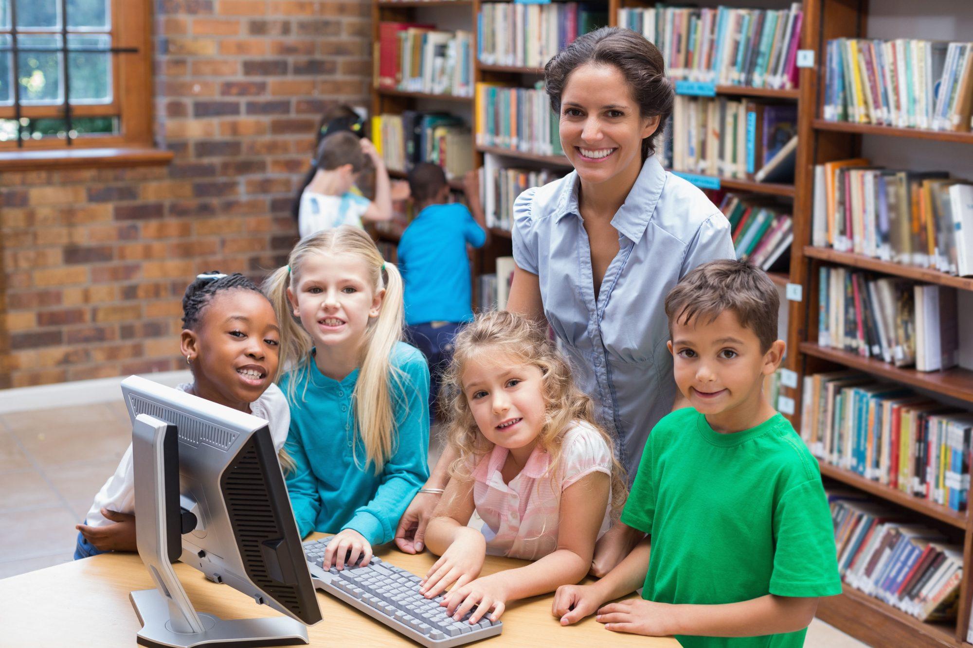 Erschwingliche Ausbildung im Ausland
